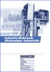 Industrie-Elektronik